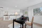 18705 45th Avenue - Photo 14