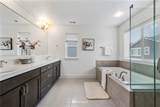18705 45th Avenue - Photo 17