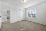 18705 45th Avenue - Photo 20