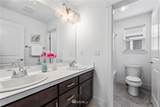 18705 45th Avenue - Photo 22