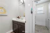 18705 45th Avenue - Photo 23