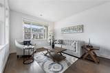 18705 45th Avenue - Photo 4