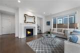 18705 45th Avenue - Photo 6