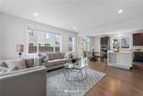 18705 45th Avenue - Photo 7