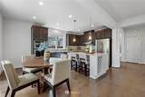 18705 45th Avenue - Photo 8