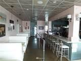 9144 Burnett Road - Photo 16
