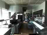 9144 Burnett Road - Photo 18