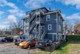713 713 Yakima Avenue - Photo 3