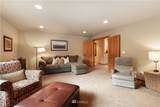 20017 88th Avenue - Photo 21