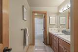 20017 88th Avenue - Photo 30