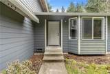 44820 Fir Road - Photo 2