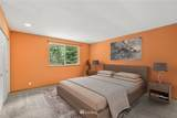 44820 Fir Road - Photo 14