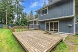 44820 Fir Road - Photo 24