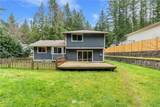44820 Fir Road - Photo 26
