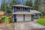 44820 Fir Road - Photo 30