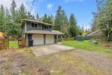 44820 Fir Road - Photo 31