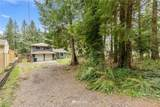 44820 Fir Road - Photo 32