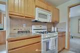 21128 17th Street Ct - Photo 14