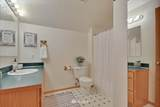 21128 17th Street Ct - Photo 29