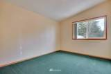 21128 17th Street Ct - Photo 33