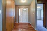103 Paradise Parkway - Photo 10