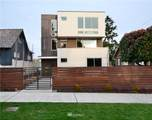 7740 31st Avenue - Photo 1