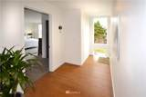 7740 31st Avenue - Photo 13