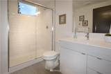 7740 31st Avenue - Photo 32
