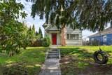 1805 Lombard Avenue - Photo 1
