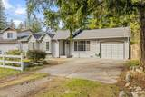 40919 Mountain View Place - Photo 2