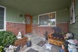 8809 24th Avenue - Photo 2