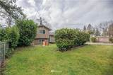 15910 Goldbar Drive - Photo 3