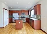 16506 42nd Avenue - Photo 5