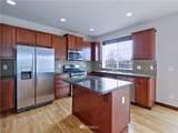 16506 42nd Avenue - Photo 6