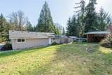 27612 Grandview Road - Photo 13