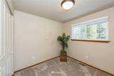 27612 Grandview Road - Photo 8
