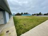 132 Ocean Shores Boulevard - Photo 11