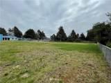 132 Ocean Shores Boulevard - Photo 8