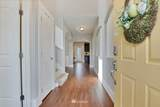 27101 226th Avenue - Photo 2