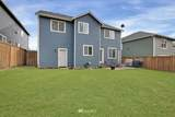 27101 226th Avenue - Photo 22