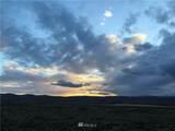 0 Sage Hills Drive - Photo 5