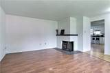 8611 Skokomish Way - Photo 2