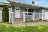 6715 Tacoma Avenue - Photo 2
