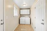 6715 Tacoma Avenue - Photo 10
