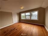 8609 55th Avenue - Photo 19