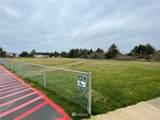 146 Ocean Shores Boulevard - Photo 13