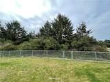 146 Ocean Shores Boulevard - Photo 4