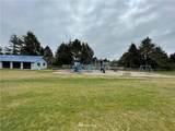 146 Ocean Shores Boulevard - Photo 9