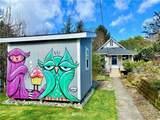 540 Concord Street - Photo 1