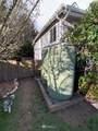 540 Concord Street - Photo 33